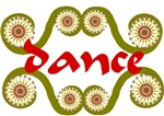 Dance Swirls