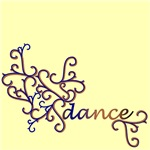 Dance Vines