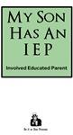 IEP Parent