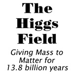 The Higgs Field