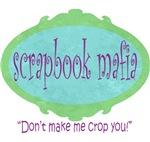 PG Scrapbook Mafia