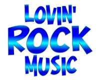 <b>ROCK LOVE</b>