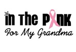 In The Pink For My Grandma