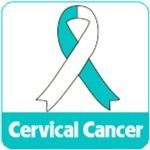 Cervical Cancer Shirts                                         & Gifts For Awareness