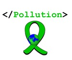 End Pollution T-Shirts & Gifts