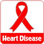 Heart Disease Awareness                                         Gifts