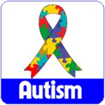 Autism Support Shirts