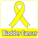 Bladder Cancer Shirts &                                         Gifts