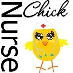 Nurse Chick
