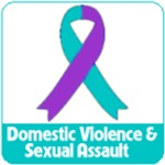 Domestic Violence & Sexual Assault Advocacy