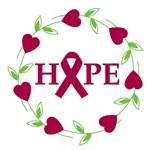 Multiple Myeloma Hope Hearts