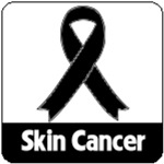 Skin Cancer Activism Gear