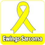 Ewing Sarcoma Awareness Shirts