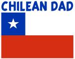 CHILEAN DAD