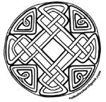 Celtic 14