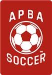 APBA Soccer