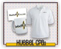 Huebel CPAs