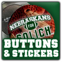 Buttons & Stickers