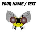 Custom Bee