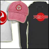 Shinto T-Shirts