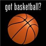 got basketball?