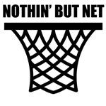 Nothin' But Net