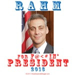 Rahm 2016