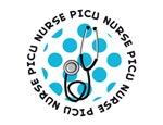 PICU Nurse