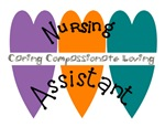 Nursing Assistant
