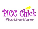PICC Nurse