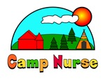 Camp Nurse