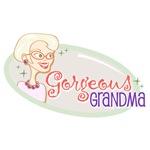 Gorgeous Grandma
