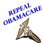 Repeal Obamacare 3