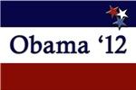 Obama '12