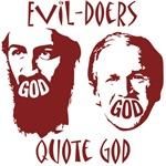 Evil Doers