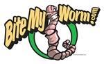 Super Worm