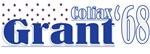 Grant Colfax 68