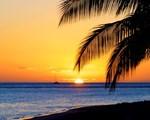 Hawai'i 3