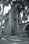 Atalaya Tower