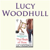 Lucy Woodhull