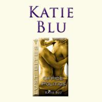Katie Blu