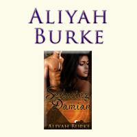 Aliyah Burke