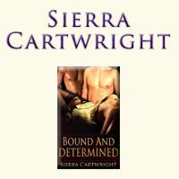 Sierra Cartwright