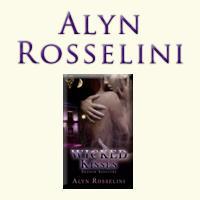 Alyn Rosselini