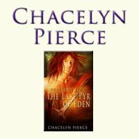 Chacelyn Pierce
