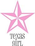 texas girl-