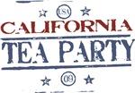 Tea Party Designs
