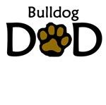 Bulldog Dad
