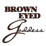 Brown Eyed Goddess Tshirts and Gifts