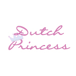 Crown Dutch Princess